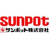 sanpot
